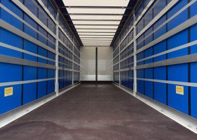 Curtain Sider Aufbau (8)
