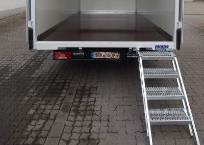 Kofferaufbauten in Leicht Bauweise (10)