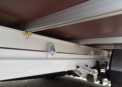 Kofferaufbauten in Leicht Bauweise (9)