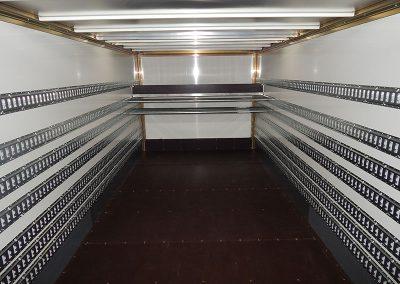 Ladungssicherung Kofferaufbauten (3)