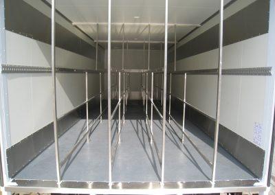 Ladungssicherung Kofferaufbauten (7)