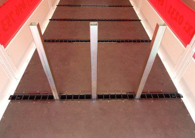 Ladungssicherung Pritschenaufbauten (10)