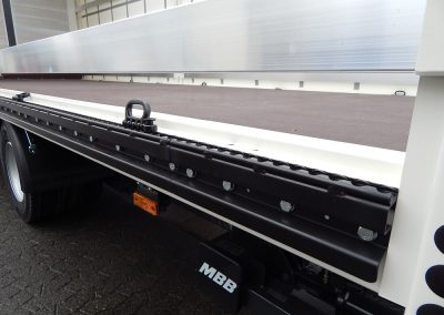 Ladungssicherung Pritschenaufbauten (3)
