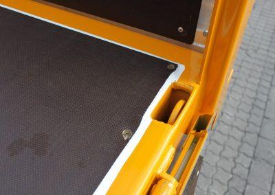 Ladungssicherung Pritschenaufbauten (5)