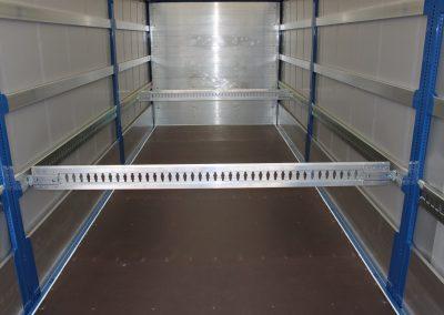 Ladungssicherung Pritschenaufbauten (9)